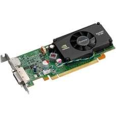 Відеокарта Nvidia Quadro FX 380 LP-512 Мб ssf Б/В
