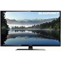 "Телевізор 50"" Blaupunkt 50/149I-GB-5B2-FHBKU-EU-127 см-(A)-Б/В"