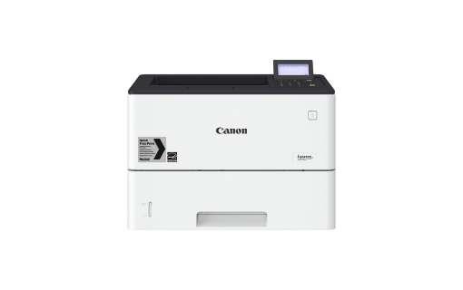 Принтер Canon i-SENSYS LBP312X (0864C003)-(B)-Б/В