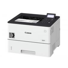 Принтер Canon i-SENSYS LBP325x (3515C004)-(B)-Б/В