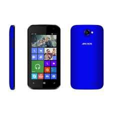 Мобільний телефон Archos 40 Cesium-0.5Gb-4Gb-W4 (Win 8.1)-Б/В