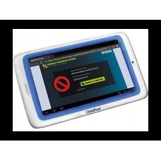 Планшет Archos Child Pad- ARM Cortex-A8-1Gb-4Gb--W7-(4.03)-Б/В
