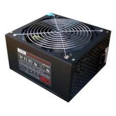 Блок живлення Chill Innovation CP-520A4 Б/В