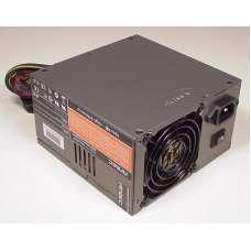 Блок живлення Antec Neo HE500 Б/В