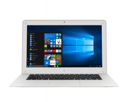 Ноутбук Polaroid Notebook MPC1445PFE03.112-Intel Atom Z3735F-1,33GHz-2Gb-DDR3-32Gb-SSD-W14-Web-(B)- Б/В