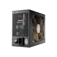 Блок живлення  Cooler Master B RS-600-80GA-D3  Б/В
