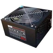 Блок живлення Chill Innovation CP-450A4 450W Б/В