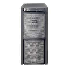 Сервер FUJITSU PRIMERGY TX150 S6-FT-Intel Core  i3-540-3,06GHz-4Gb-DDR3-HDD-2*250Gb-DVD-R-(B)- Б/В