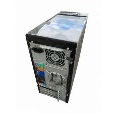 Системний блок Acer Aspire H3920-Min-itower-Intel Core i5-2300-2,80GHz-6Gb-DDR3-HDD-320Gb-DVD-R-(B)- Б/В