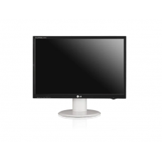 """Монітор 22"""" LG Electronics L226WTQ-WF-1680x1050-TN - (подряпини на екрані) УЦІНКА- Б/В"""