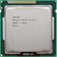 Процесор Intel Core i5-2310-2,90GHz- Б/В