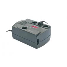 ДБЖ APC Back-UPS ES 525VA (BE525-RS) (без батареї)- Б/В