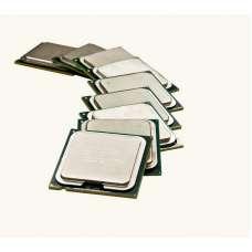 Процесори (0)