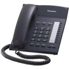Стационарные телефоны (3)