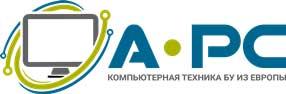 a-pc.com.ua
